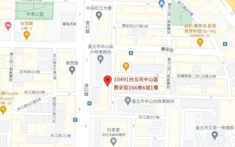 http://goo.gl/maps/HCEVD